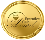 Executive Club Award